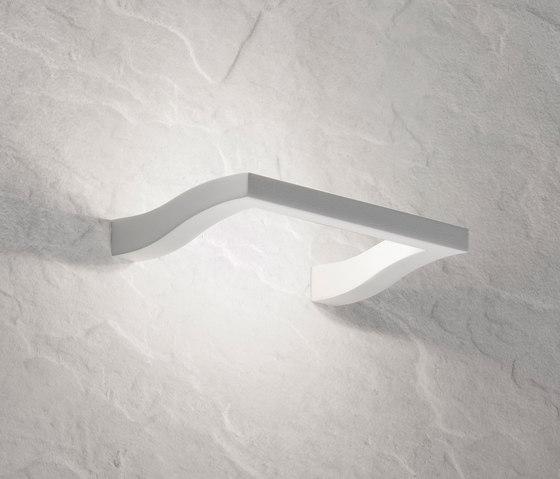 Cyma AP de Axolight | Éclairage général