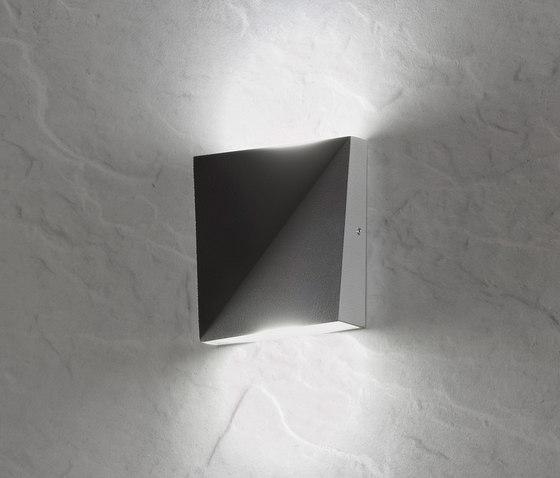 Dia AP by Axolight | General lighting