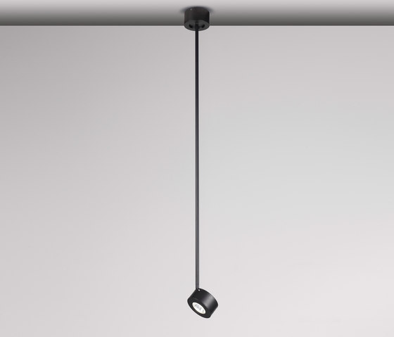 Favilla de Axo Light | Spots suspendus