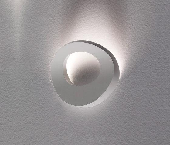 Momus Mini AP de Axolight | Éclairage général