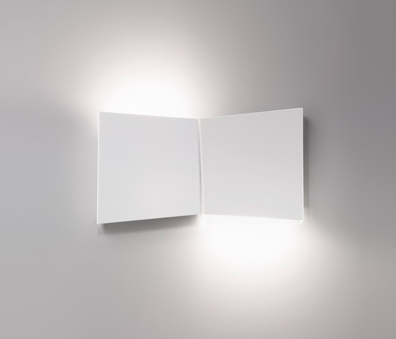 Ryhtmos by Axolight | General lighting