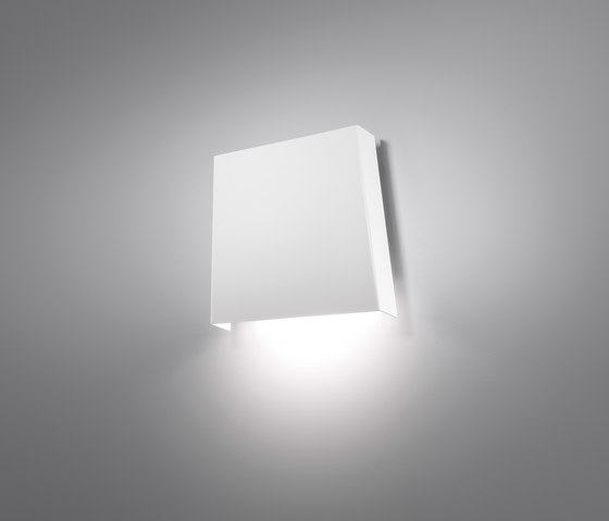 Ryhtmos AP by Axo Light | General lighting
