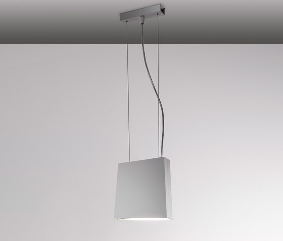Ryhtmos SP di Axo Light | Illuminazione generale