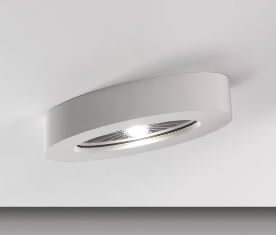 Sol PL by Axolight | General lighting