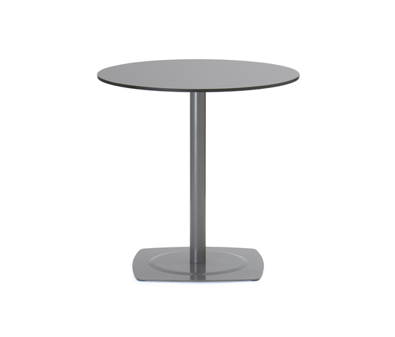 DISC by FORMvorRAT | Cafeteria tables