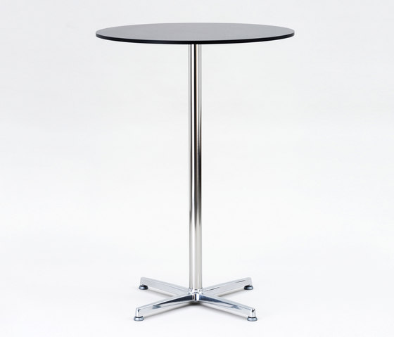 IN & OUT by FORMvorRAT | Bar tables