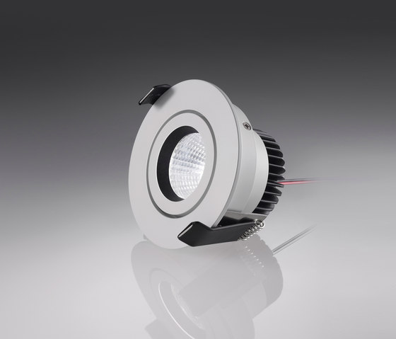 Delminio by Axo Light | Ceiling-mounted spotlights