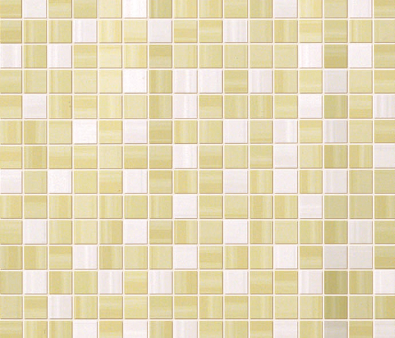 Fly Anice Mosaico* de Fap Ceramiche | Mosaïques