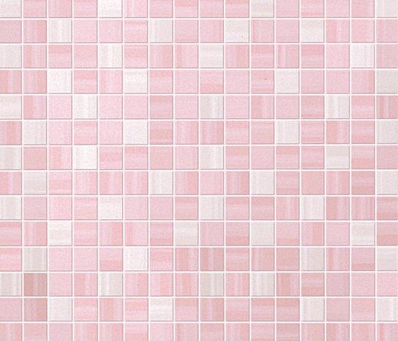 Fly Confetto Mosaico* di Fap Ceramiche   Mosaici