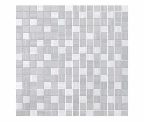 Fly Pepe Mosaico by Fap Ceramiche | Ceramic mosaics