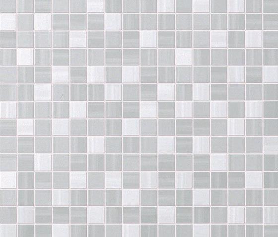 Fly Pepe Mosaico di Fap Ceramiche | Mosaici