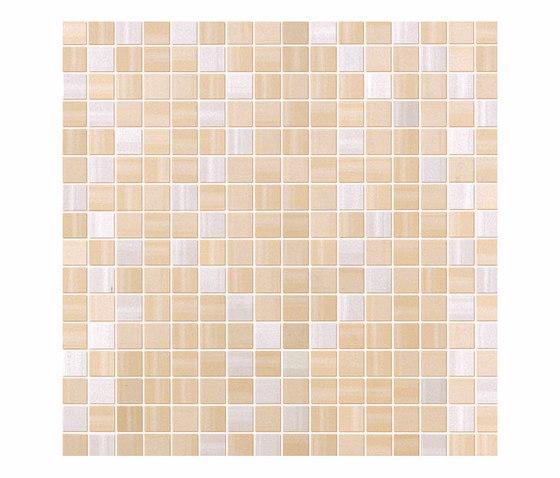 Fly Vaniglia Mosaico* de Fap Ceramiche | Mosaicos