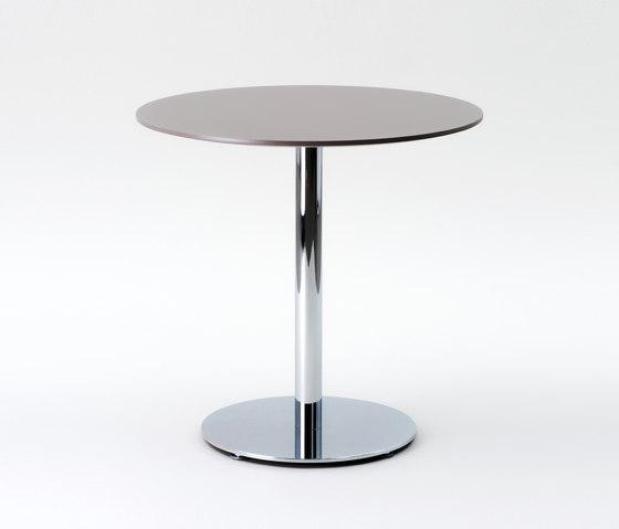 UNO de FORMvorRAT | Tables basses