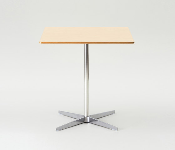 TAVOLO_MOA_LEGNO by FORMvorRAT | Contract tables