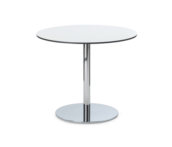 FIX_UP_OX by FORMvorRAT   Cafeteria tables