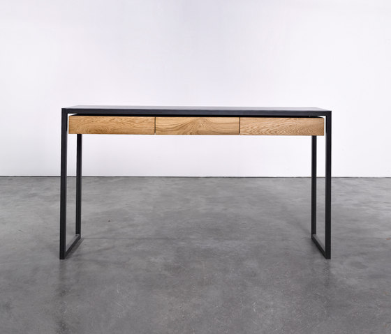 Table at_08 by Silvio Rohrmoser | Dining tables