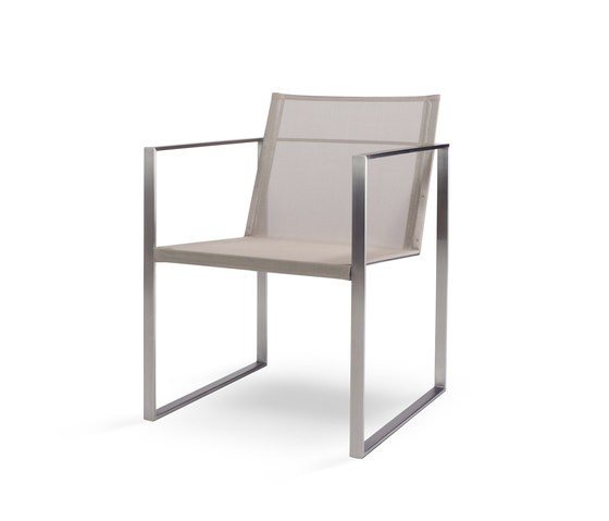 Cima Butaque by FueraDentro | Chairs