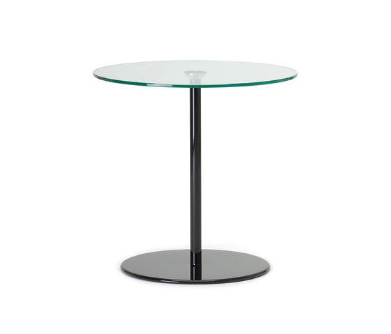 STELLA_VISTA_R by FORMvorRAT | Cafeteria tables