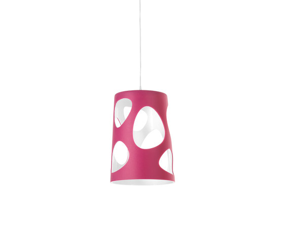 Linea Liberty light by MYYOUR | General lighting