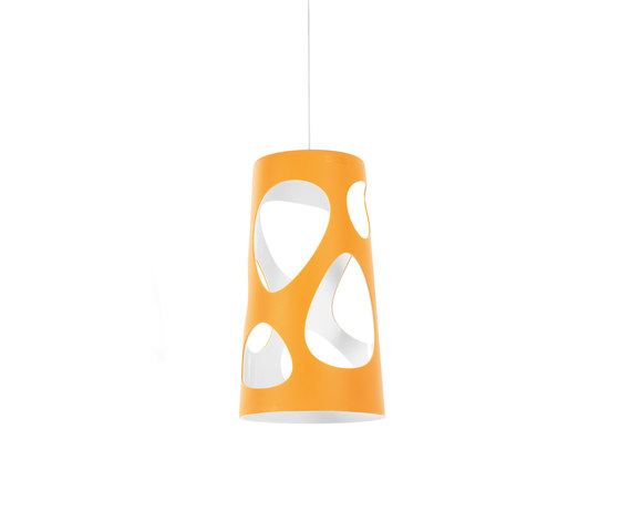 Linea Liberty light di MYYOUR | Illuminazione generale