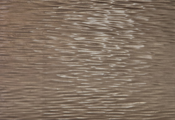 Texture | notches by VEROB | Sheets