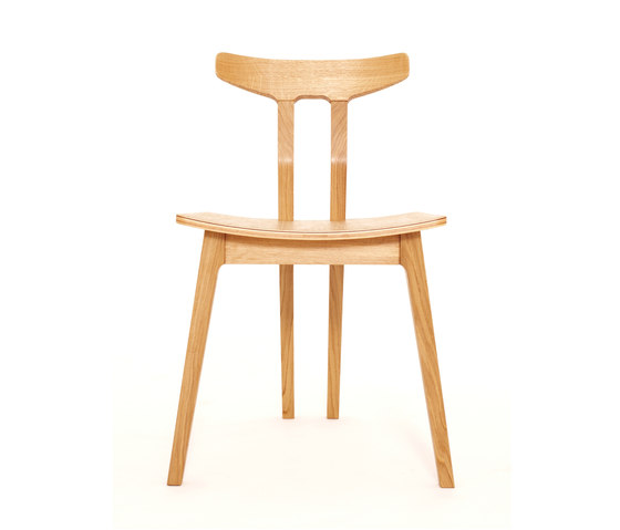 Spline Chair by Dare Studio | Multipurpose chairs