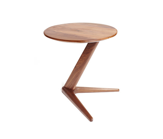 Drone de Dare Studio | Tables d'appoint