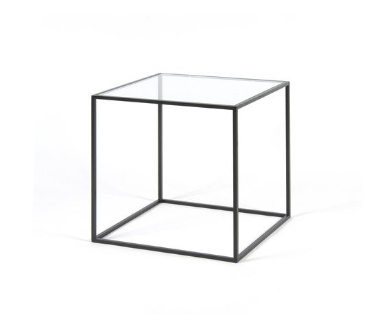Strand Sidetable by Dare Studio | Side tables