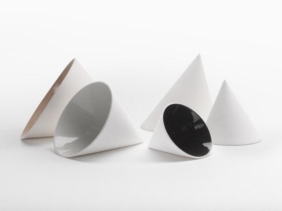 De Blanco di Postfossil | Bowls