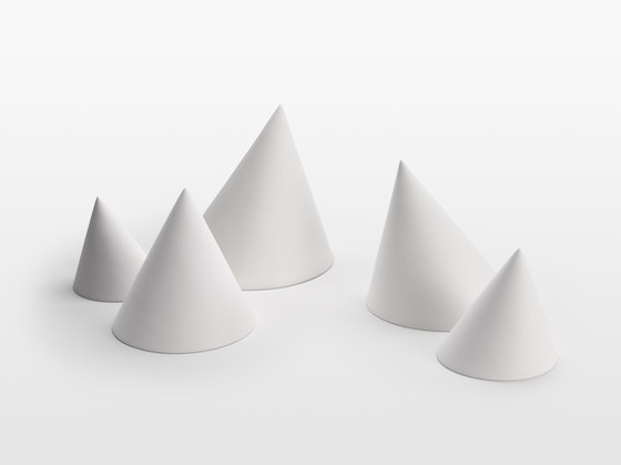De Blanco by Postfossil | Bowls