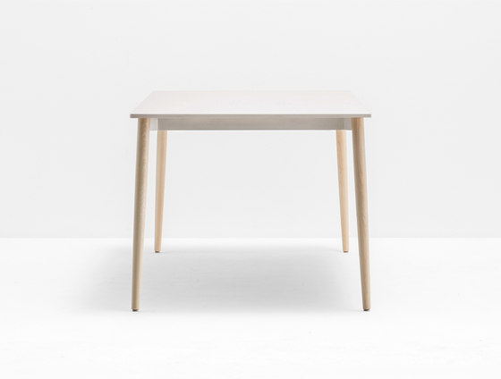 Malmö TML by PEDRALI | Dining tables