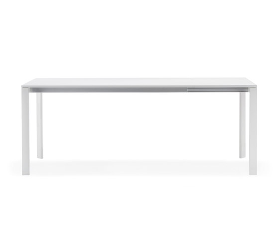 More table by PEDRALI | Individual desks