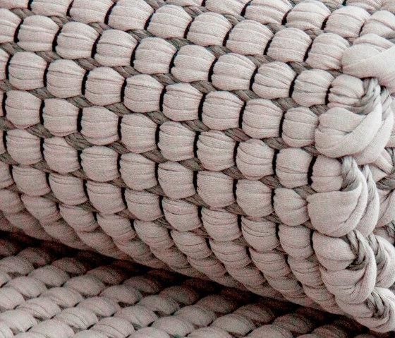 Duetto 4 by HANNA KORVELA | Rugs / Designer rugs