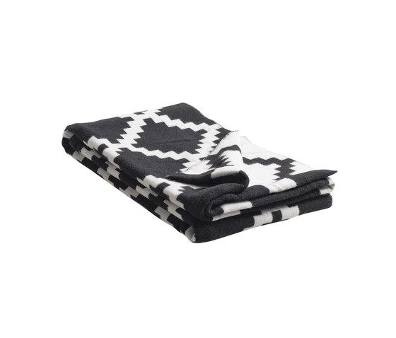 Mathon Plaid by Atelier Pfister | Plaids / Blankets
