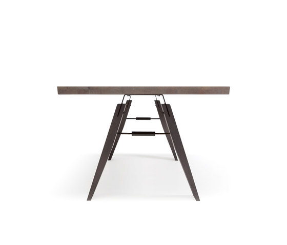Branch Table by Odesi | Dining tables