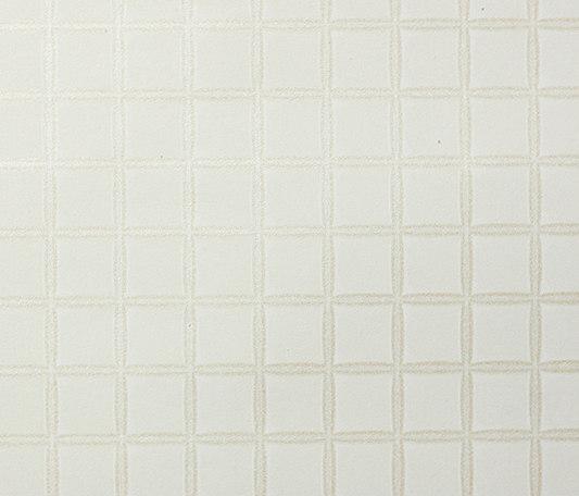 I Giardini delle meraviglie Cioccolato bianco von Giardini | Wandbeläge / Tapeten