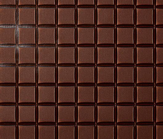 I Giardini delle meraviglie Cioccolato nero de Giardini | Revêtements muraux / papiers peint