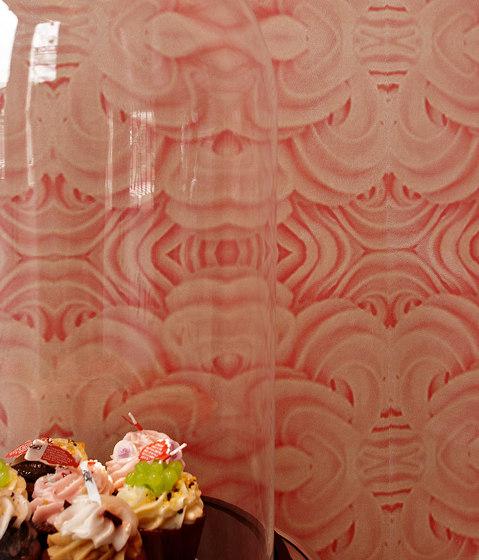 I Giardini delle meraviglie Dessert de Giardini | Revestimientos de paredes / papeles pintados