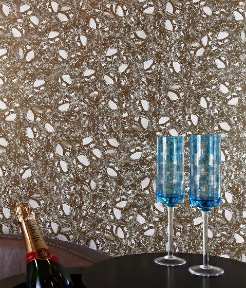 I Giardini delle meraviglie Vino bianco by Giardini | Wall coverings / wallpapers