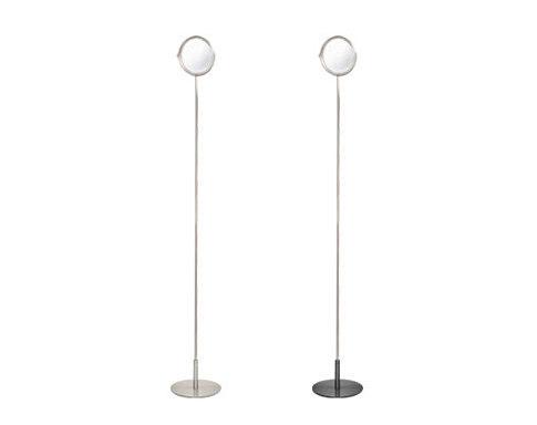 Cornici terra specchio by Cini&Nils | General lighting