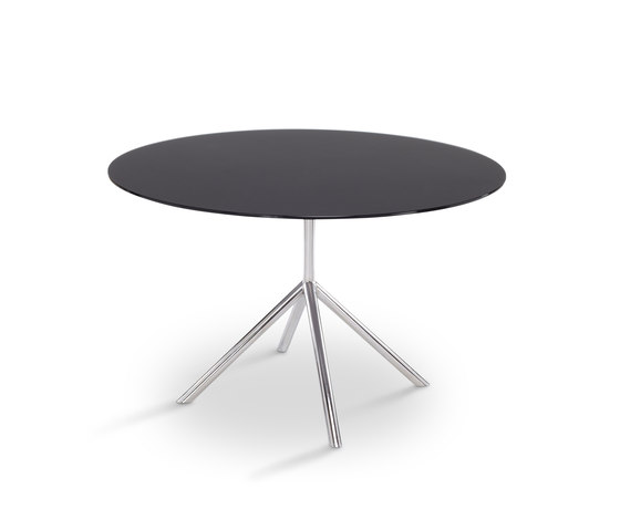 Shell Dining 120 by FueraDentro | Restaurant tables