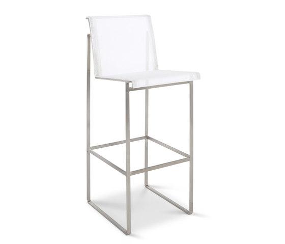 Cima Taburete Barstool by FueraDentro | Bar stools