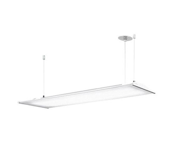 SospesaT5 lunga by Cini&Nils | General lighting