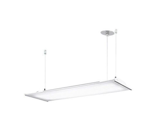 SospesaT5 media by Cini&Nils | General lighting