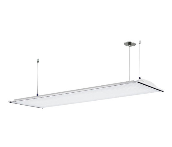 miniSospesaT5 lunga by Cini&Nils | General lighting