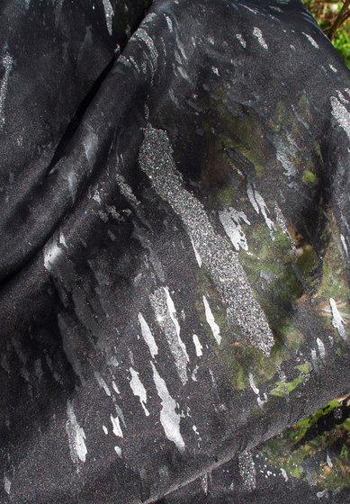 No 2 di Pernille Holm | Tessuti per pareti divisorie