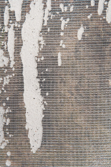 No 5 by Pernille Holm | Bespoke fabrics