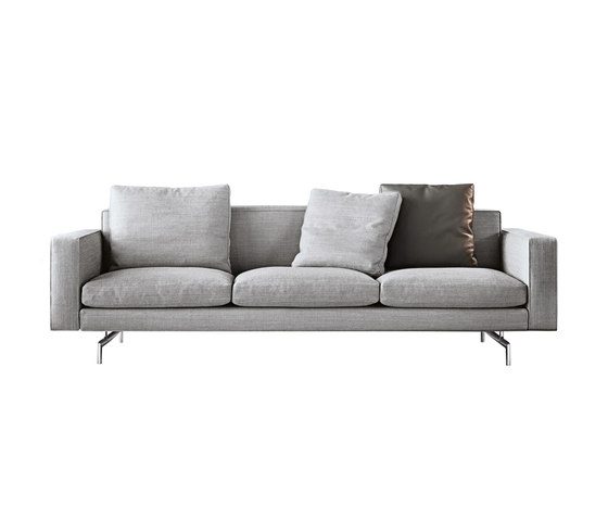 Sherman.93 by Minotti | Sofas
