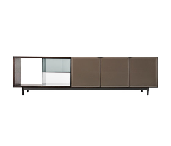 Morrison by Minotti | Sideboards