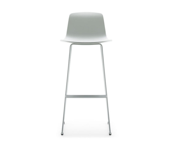 Lottus Stool by ENEA | Bar stools